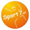 Sport7.at